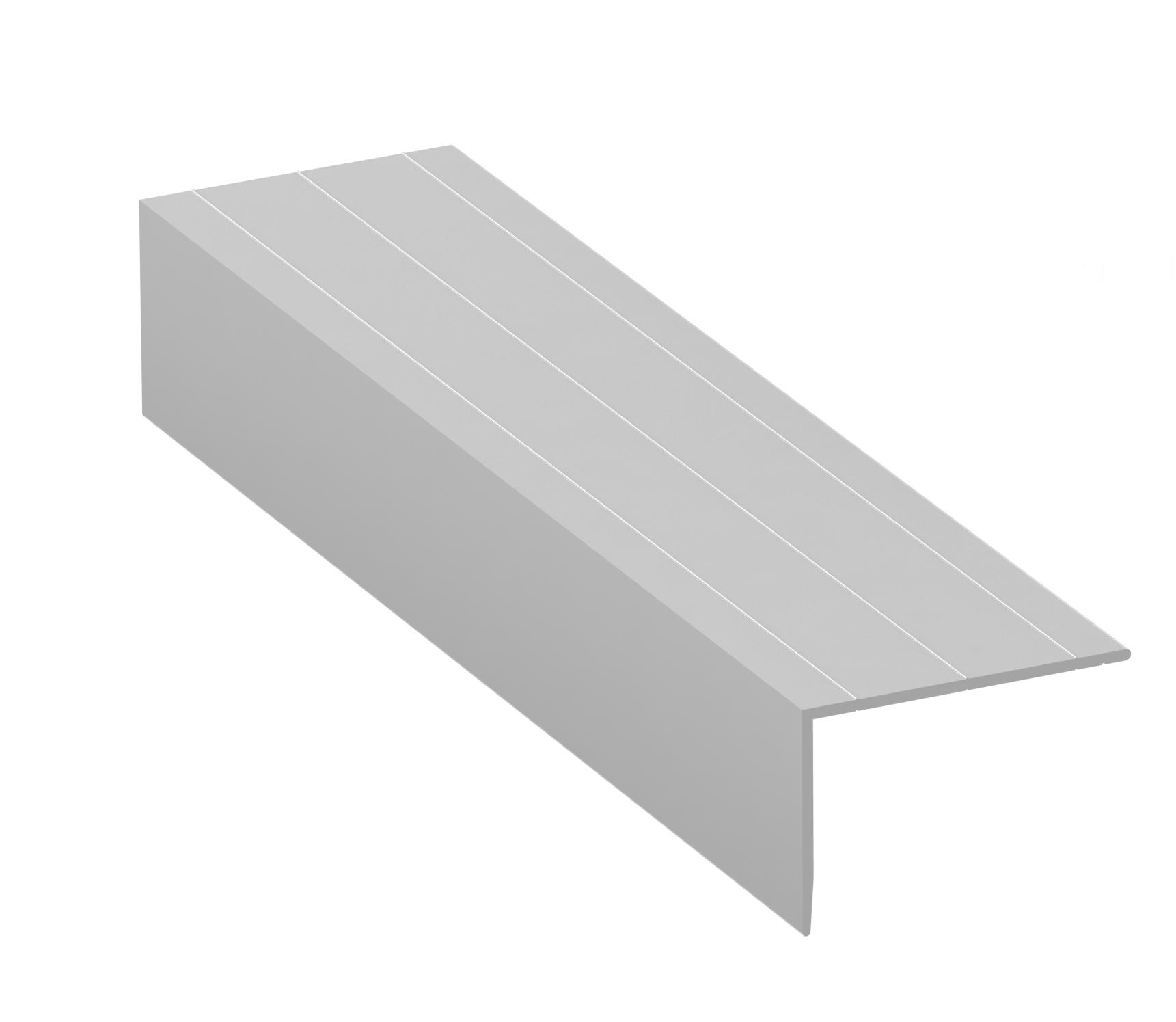 Profile Rail