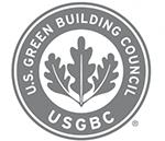 USGBC Credits