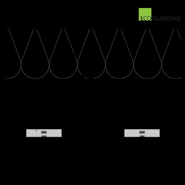 Alpha Vci.44 System Details (PDF)